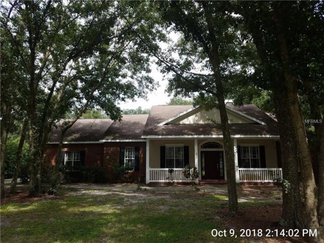 5806 Sierra Crest Lane, Lithia, FL 33547 (MLS #T3135698) :: Dalton Wade Real Estate Group