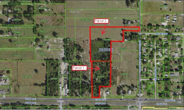 7900 Block State Road 60 E, Bartow, FL 33830 (MLS #T3135723) :: Welcome Home Florida Team