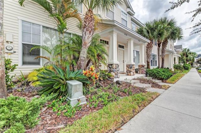12348 Country White Circle, Tampa, FL 33635 (MLS #T3135734) :: The Duncan Duo Team