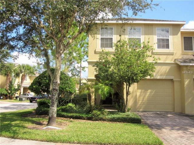 9218 Stone River Place, Riverview, FL 33578 (MLS #T3135805) :: The Duncan Duo Team