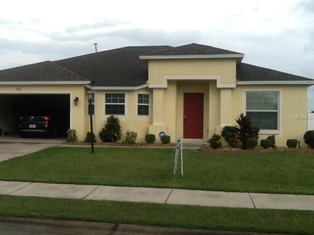1933 Griffins Green Place, Bartow, FL 33830 (MLS #T3135905) :: Welcome Home Florida Team