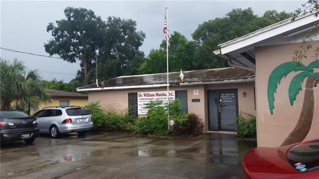 1211 N Parsons Avenue, Brandon, FL 33510 (MLS #T3135956) :: Baird Realty Group