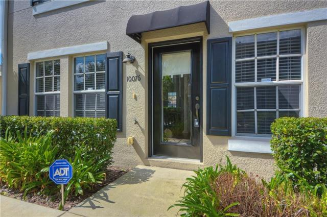 10076 Old Haven Way, Tampa, FL 33624 (MLS #T3135983) :: RealTeam Realty