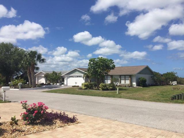 6908 Southwind Drive, Hudson, FL 34667 (MLS #T3136045) :: The Lockhart Team