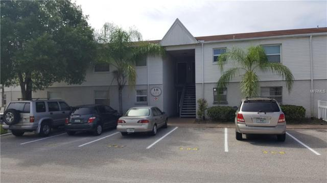 7210 N Manhattan Avenue #1821, Tampa, FL 33614 (MLS #T3136070) :: RE/MAX Realtec Group