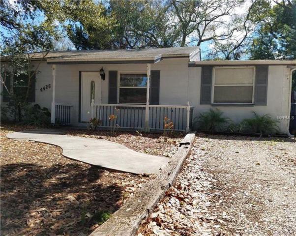 4426 W Lawn Avenue, Tampa, FL 33611 (MLS #T3136080) :: Cartwright Realty