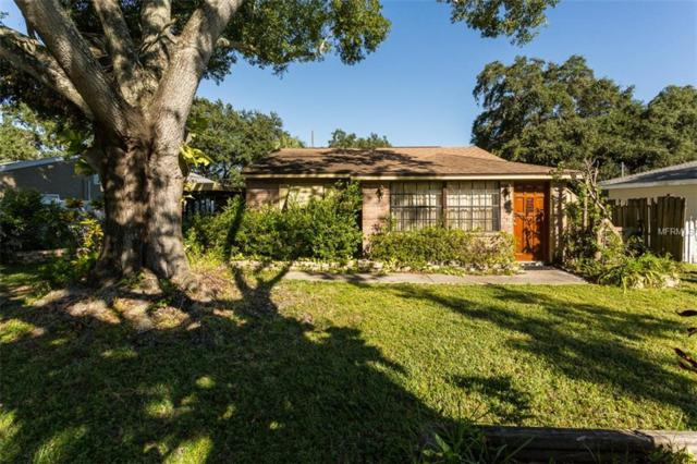 3625 E Royal Palm Circle, Tampa, FL 33629 (MLS #T3136105) :: The Duncan Duo Team