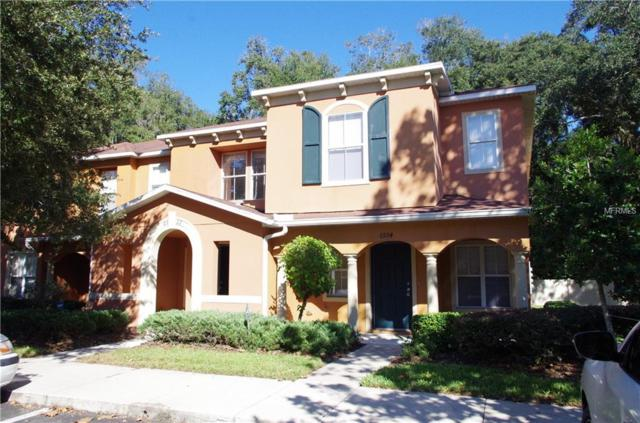 Address Not Published, Riverview, FL 33578 (MLS #T3136182) :: The Duncan Duo Team