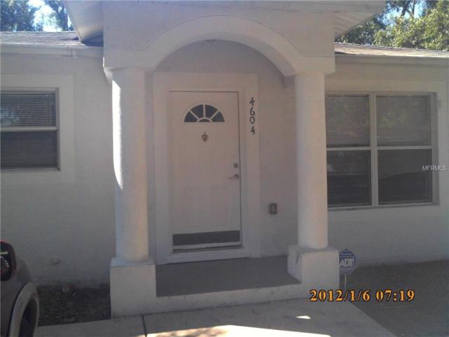 Address Not Published, Tampa, FL 33610 (MLS #T3136226) :: The Duncan Duo Team