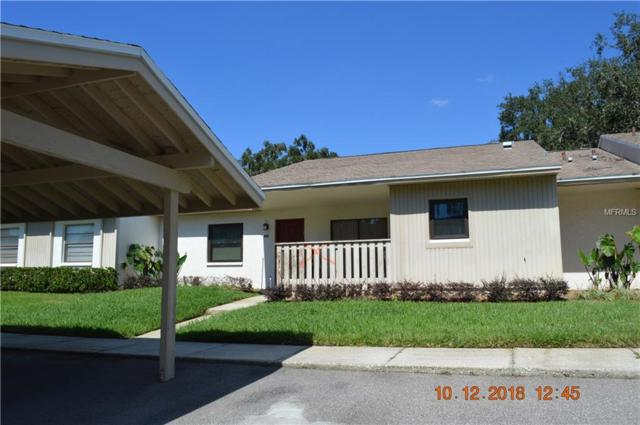 130 Evelyn Court, Oldsmar, FL 34677 (MLS #T3136250) :: The Duncan Duo Team