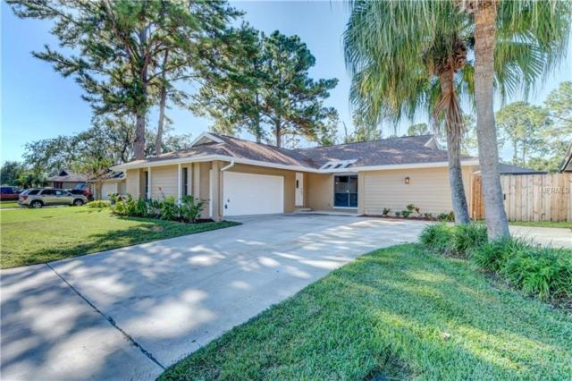 13514 Clubside Drive, Tampa, FL 33624 (MLS #T3136278) :: The Duncan Duo Team