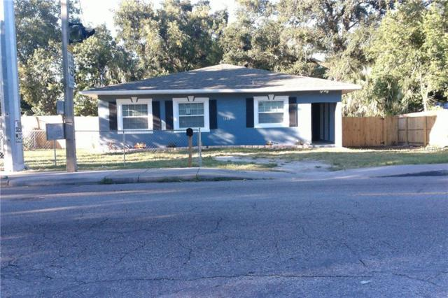 1308 E Waters Avenue, Tampa, FL 33604 (MLS #T3136378) :: The Duncan Duo Team
