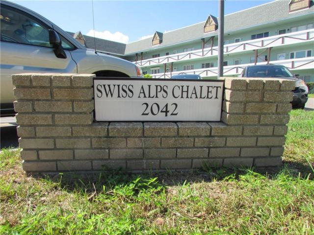 2042 Australia Way W #52, Clearwater, FL 33763 (MLS #T3136427) :: Delgado Home Team at Keller Williams
