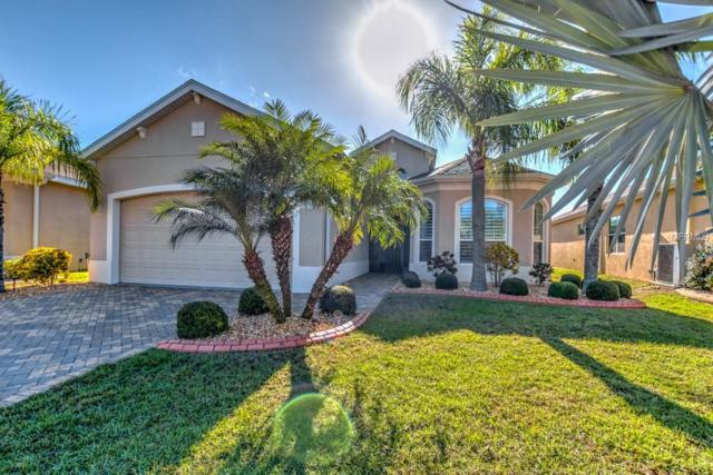 1637 Emerald Dunes Dr, Sun City Center, FL 33573 (MLS #T3136463) :: Team Bohannon Keller Williams, Tampa Properties
