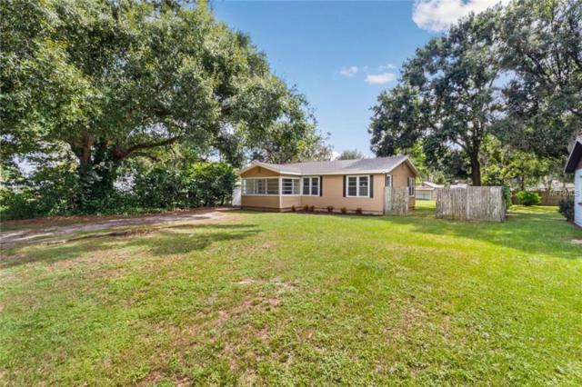 107 Deen Boulevard, Auburndale, FL 33823 (MLS #T3136531) :: Welcome Home Florida Team