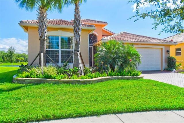 5109 Sea Coral Place, Wimauma, FL 33598 (MLS #T3136563) :: Dalton Wade Real Estate Group