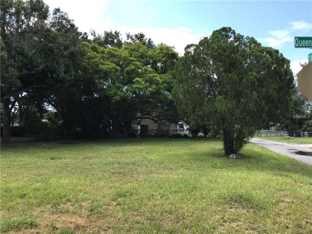 1750 Tifton Terrace S, St Petersburg, FL 33711 (MLS #T3136574) :: Mark and Joni Coulter | Better Homes and Gardens