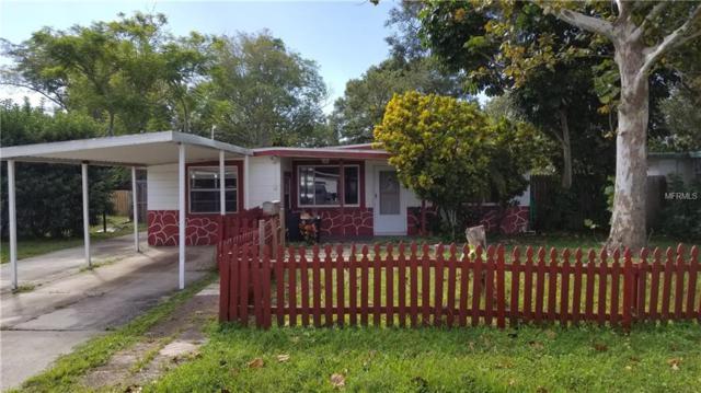 6290 72ND Avenue N, Pinellas Park, FL 33781 (MLS #T3136597) :: Medway Realty