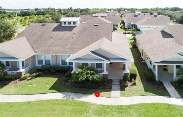 203 Breakers Lane, Apollo Beach, FL 33572 (MLS #T3136612) :: NewHomePrograms.com LLC