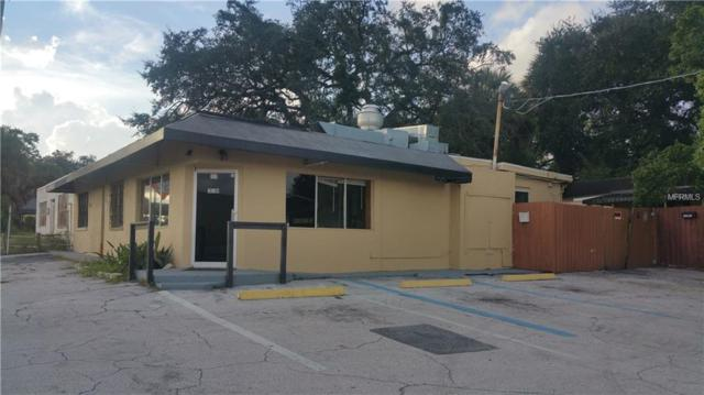 310 E Waters Avenue, Tampa, FL 33604 (MLS #T3136635) :: The Duncan Duo Team