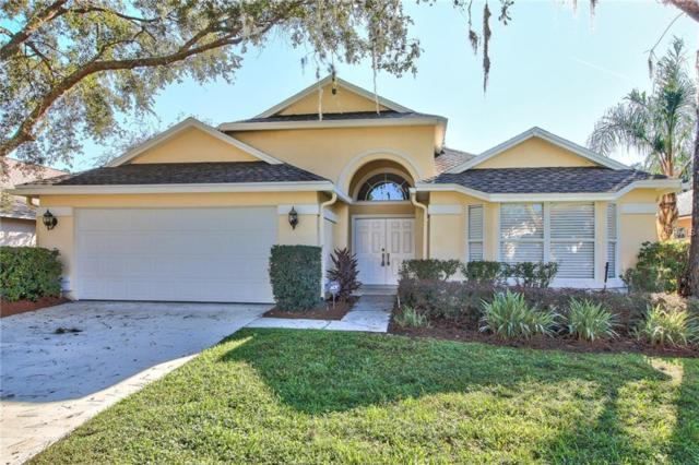 17509 Woodthrush Place, Tampa, FL 33647 (MLS #T3136661) :: CENTURY 21 OneBlue