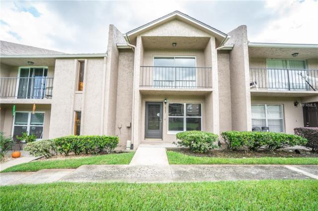 823 Maple Court #172, Maitland, FL 32751 (MLS #T3136719) :: StoneBridge Real Estate Group