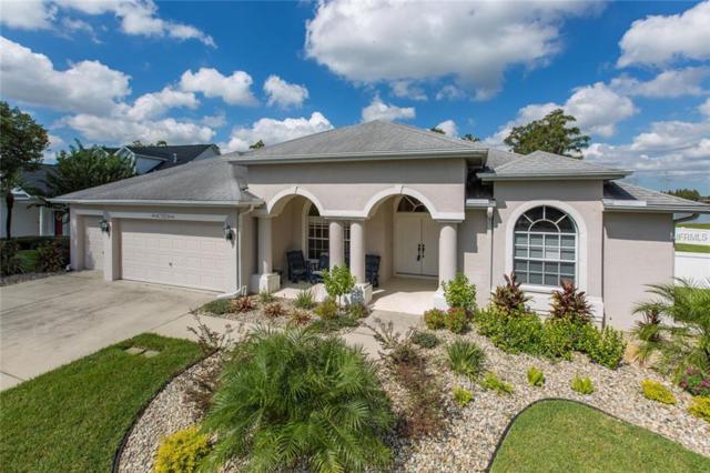 1732 Broadleaf Court, Trinity, FL 34655 (MLS #T3136727) :: Team Virgadamo