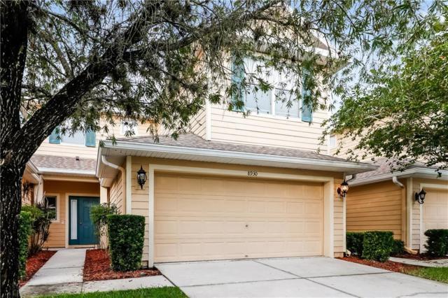 Address Not Published, Tampa, FL 33647 (MLS #T3136748) :: Team Bohannon Keller Williams, Tampa Properties