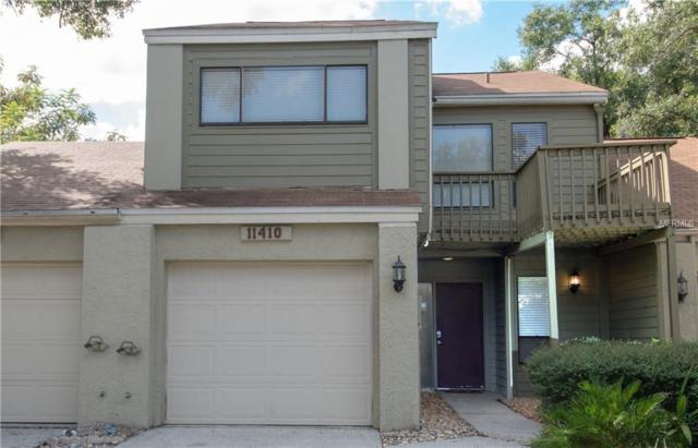 11410 Galleria Drive, Tampa, FL 33618 (MLS #T3136754) :: Team Bohannon Keller Williams, Tampa Properties