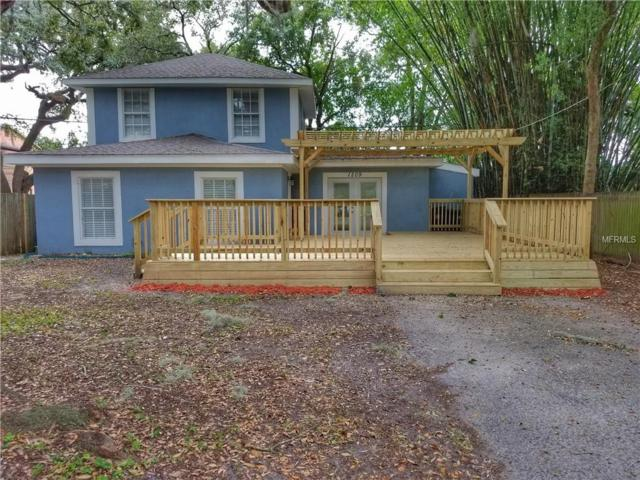 1209 E Mohawk Avenue, Tampa, FL 33604 (MLS #T3136764) :: Griffin Group