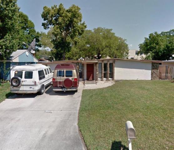 2150 Alemanda Drive, Clearwater, FL 33764 (MLS #T3136770) :: RE/MAX CHAMPIONS
