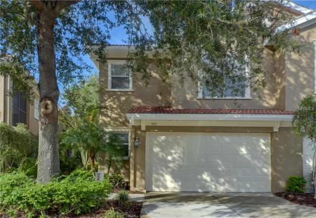 4915 Anniston Circle, Tampa, FL 33647 (MLS #T3136797) :: NewHomePrograms.com LLC