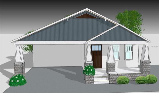 3206 N Avon Avenue, Tampa, FL 33603 (MLS #T3136868) :: Medway Realty