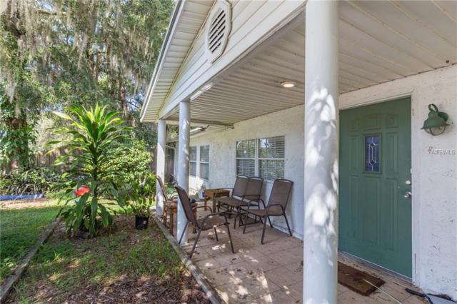 10905 N 50TH Street, Tampa, FL 33617 (MLS #T3136874) :: RE/MAX CHAMPIONS