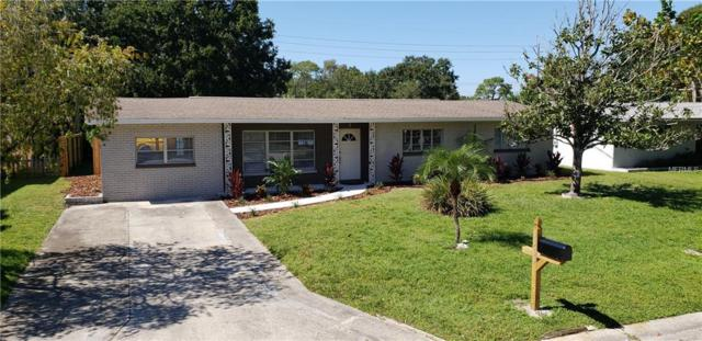 4509 S Hale Avenue, Tampa, FL 33611 (MLS #T3136936) :: The Duncan Duo Team