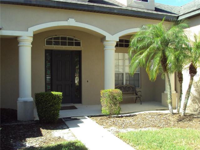 149 Costa Loop, Auburndale, FL 33823 (MLS #T3136949) :: Welcome Home Florida Team