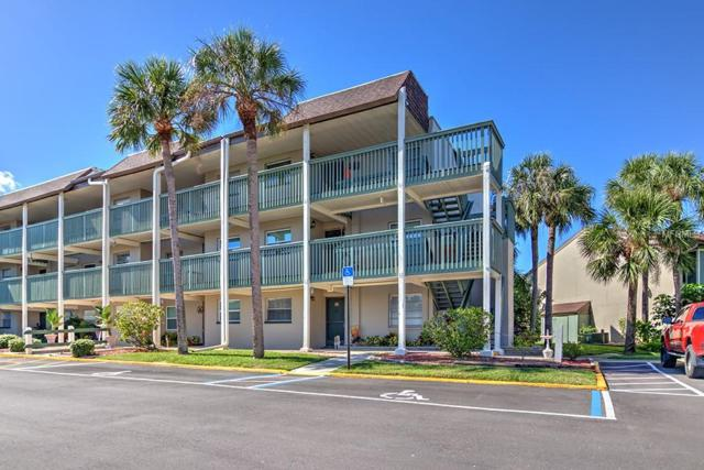 1028 Apollo Beach Boulevard #115, Apollo Beach, FL 33572 (MLS #T3137003) :: RealTeam Realty
