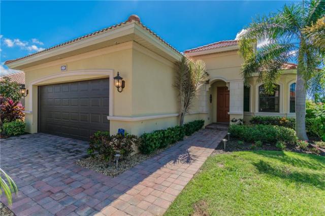 6207 27TH Street E, Ellenton, FL 34222 (MLS #T3137035) :: Medway Realty