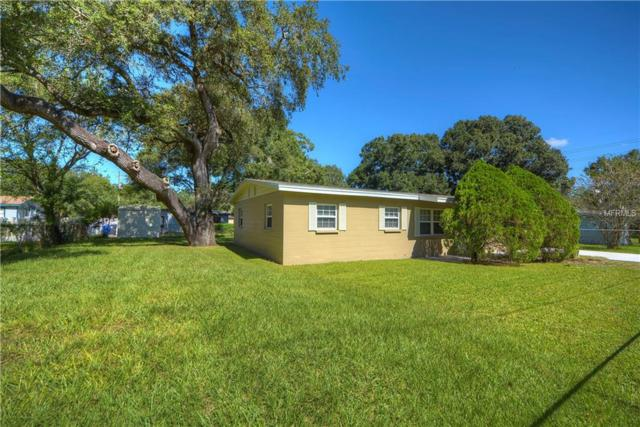 7220 E 29TH Avenue, Tampa, FL 33619 (MLS #T3137047) :: The Duncan Duo Team