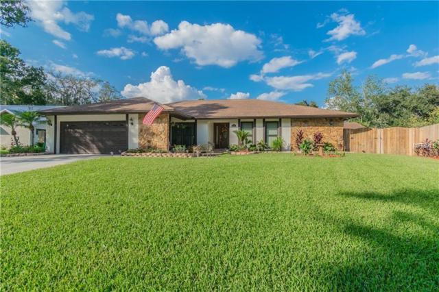 2308 Sprucewood Lane, Plant City, FL 33563 (MLS #T3137128) :: Welcome Home Florida Team