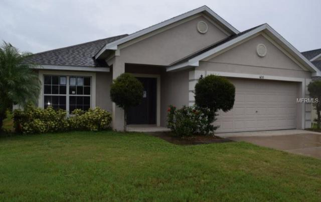 14210 Edinburgh Moor Drive, Riverview, FL 33579 (MLS #T3137133) :: The Duncan Duo Team