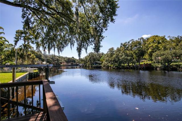 6812 N River Boulevard, Tampa, FL 33604 (MLS #T3137136) :: The Duncan Duo Team