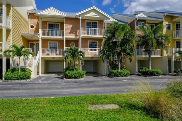 3265 Mangrove Point Drive, Ruskin, FL 33570 (MLS #T3137142) :: Delgado Home Team at Keller Williams