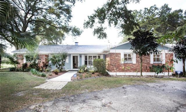 3801 John Moore Road, Brandon, FL 33511 (MLS #T3137190) :: Florida Real Estate Sellers at Keller Williams Realty
