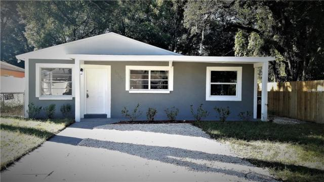 1905 E New Orleans Avenue, Tampa, FL 33610 (MLS #T3137197) :: StoneBridge Real Estate Group