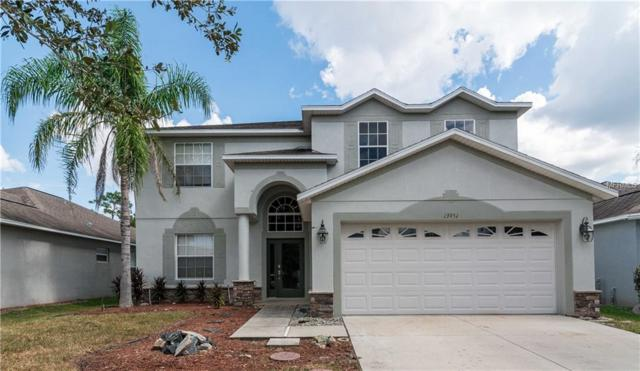 13951 Caden Glen Drive, Hudson, FL 34669 (MLS #T3137200) :: Team Virgadamo