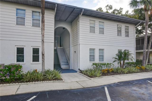 10800 Us Highway 19 N #110, Pinellas Park, FL 33782 (MLS #T3137215) :: Mark and Joni Coulter | Better Homes and Gardens