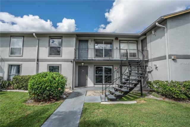 1864 Caralee Boulevard #1, Orlando, FL 32822 (MLS #T3137311) :: Team Bohannon Keller Williams, Tampa Properties
