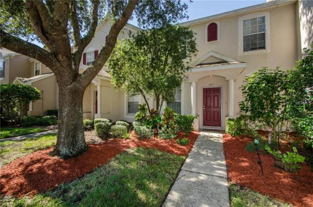 1419 Lyonshire Drive, Wesley Chapel, FL 33543 (MLS #T3137327) :: StoneBridge Real Estate Group