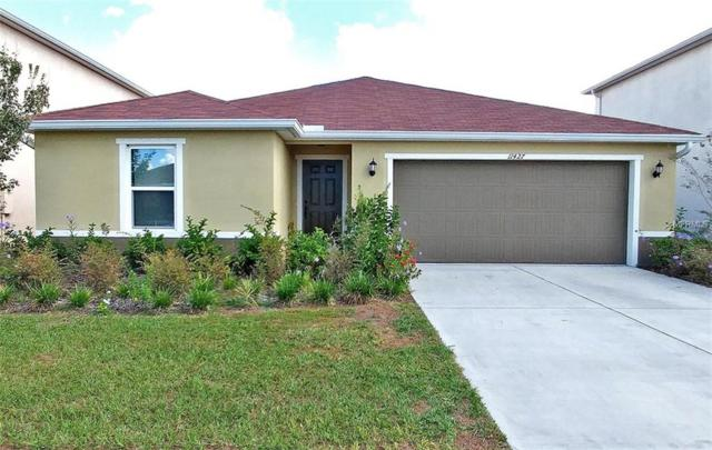 11427 Tangle Branch Lane, Gibsonton, FL 33534 (MLS #T3137328) :: Baird Realty Group